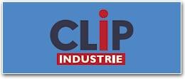 Partenaire CLIP Industrie